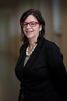 Ingrid Deherder