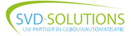 svd-solutions
