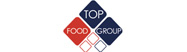 top-food-group