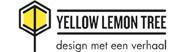 yellow-lemon-tree