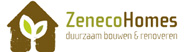zeneco-homes