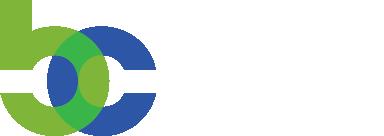 Logo Bedrijvencentrum Aalst